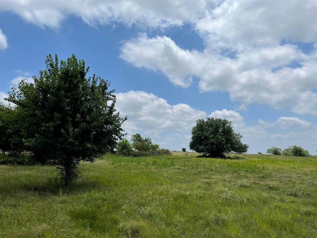 Lot 1 Ridge Dr - Photo 1