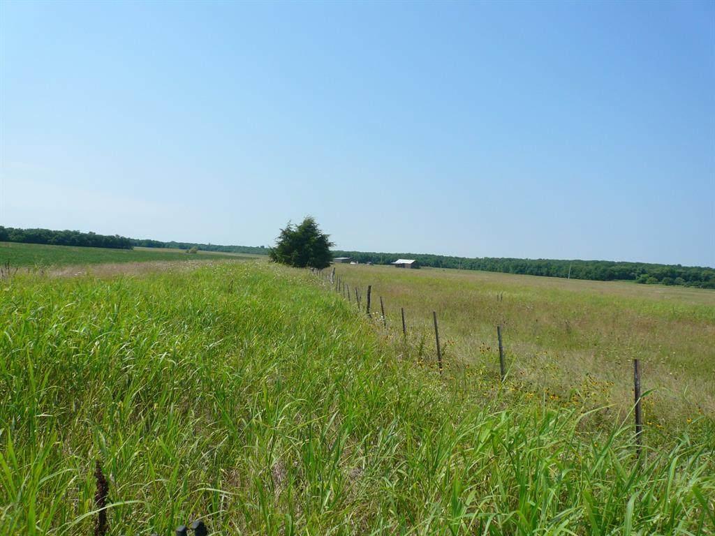 2645 County Road 3210 - Photo 1