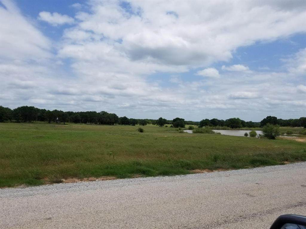 170 Rolling Ranch - Photo 1