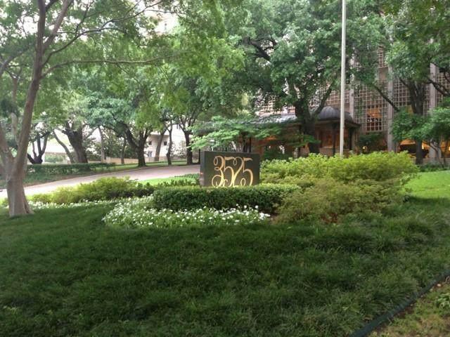 3525 Turtle Creek Boulevard - Photo 1