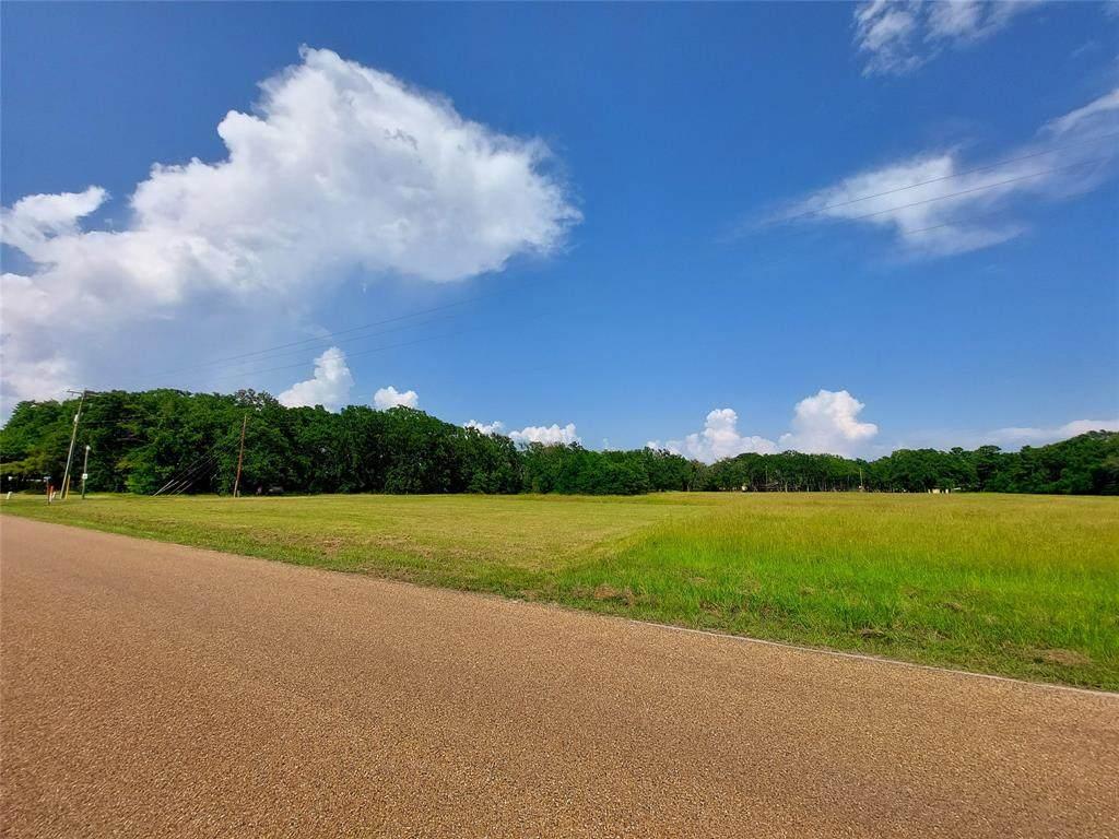TBD Water Oak Road - Photo 1