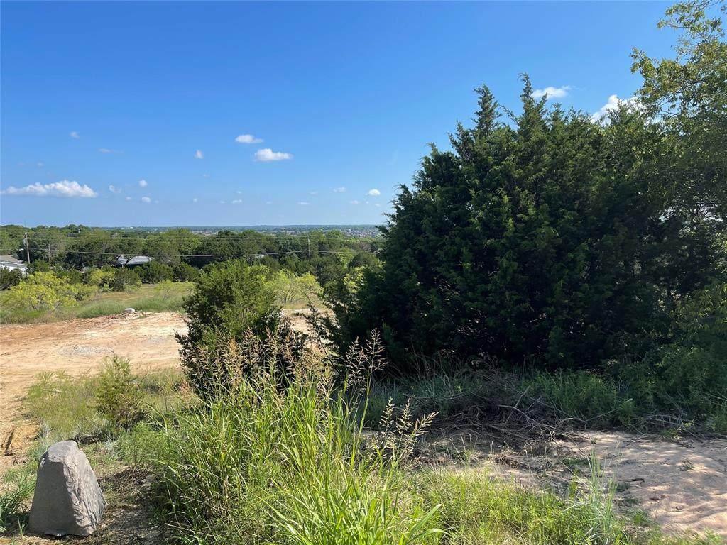 1112 Bandera Trail - Photo 1