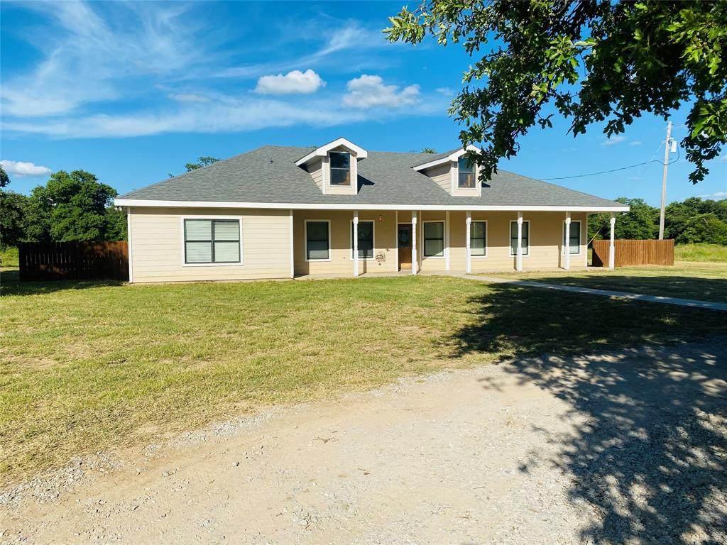 1051 County Road 394 - Photo 1