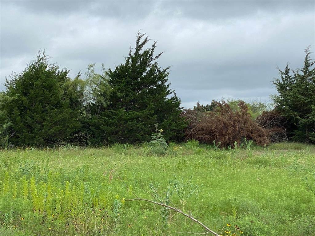 4117 Willow Oak Bend - Photo 1