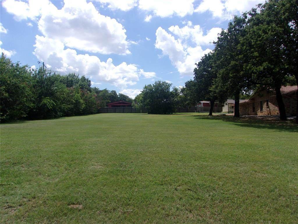 1202 Woodland Trail Drive - Photo 1