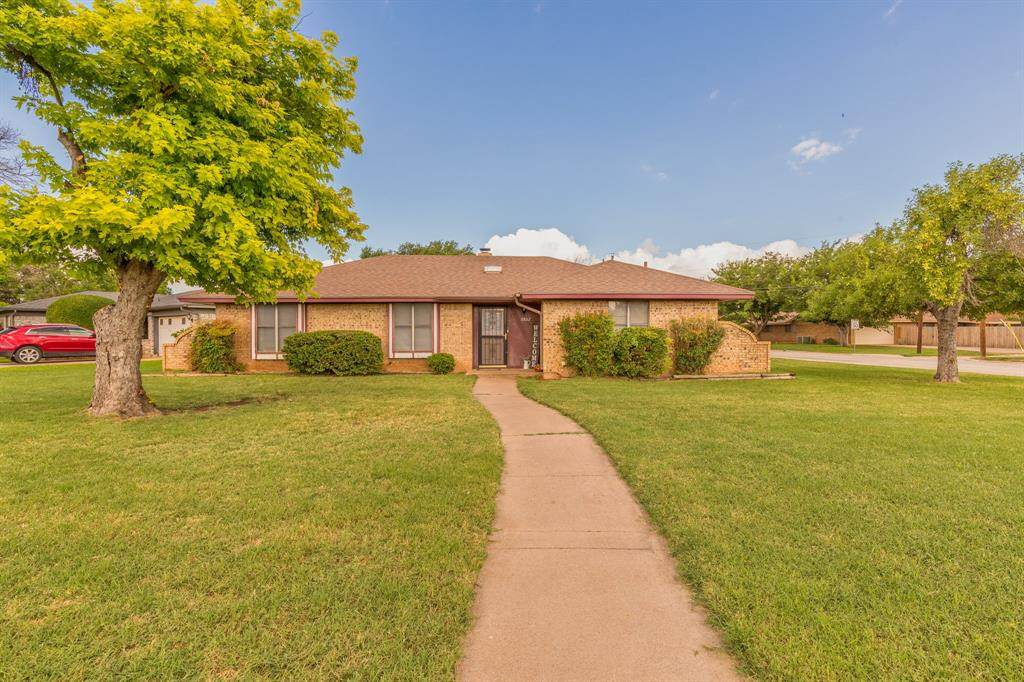 2802 Button Willow Parkway - Photo 1