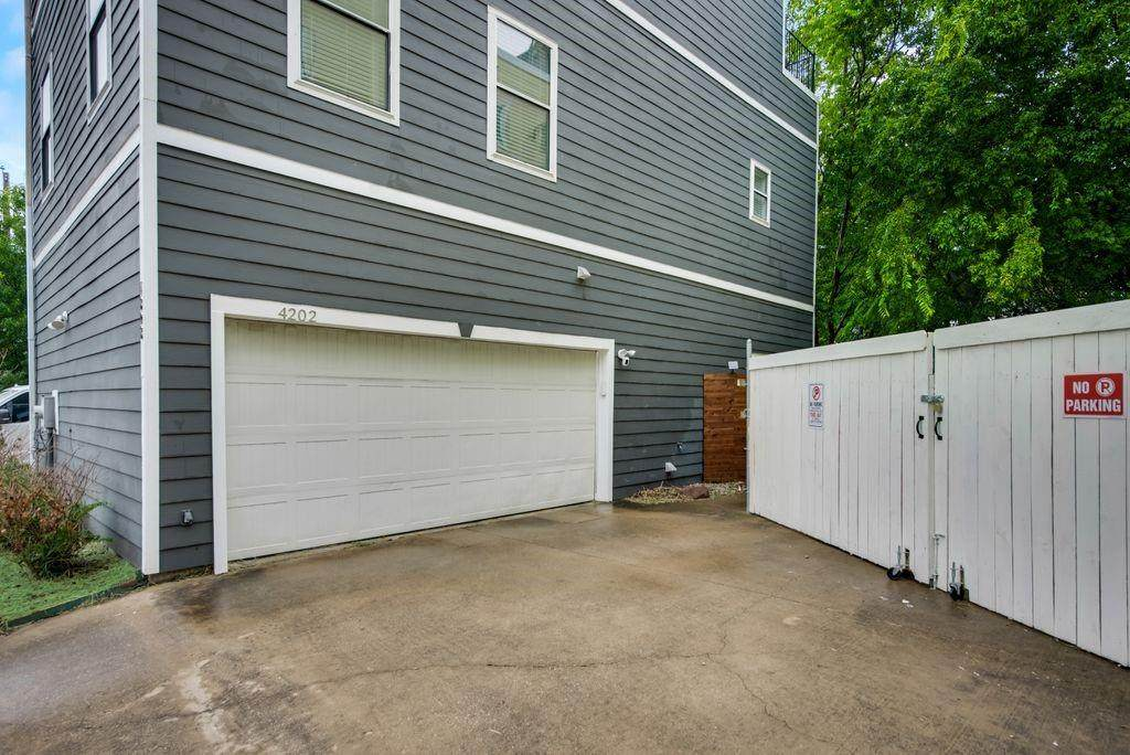 4202 Cabell - Photo 1