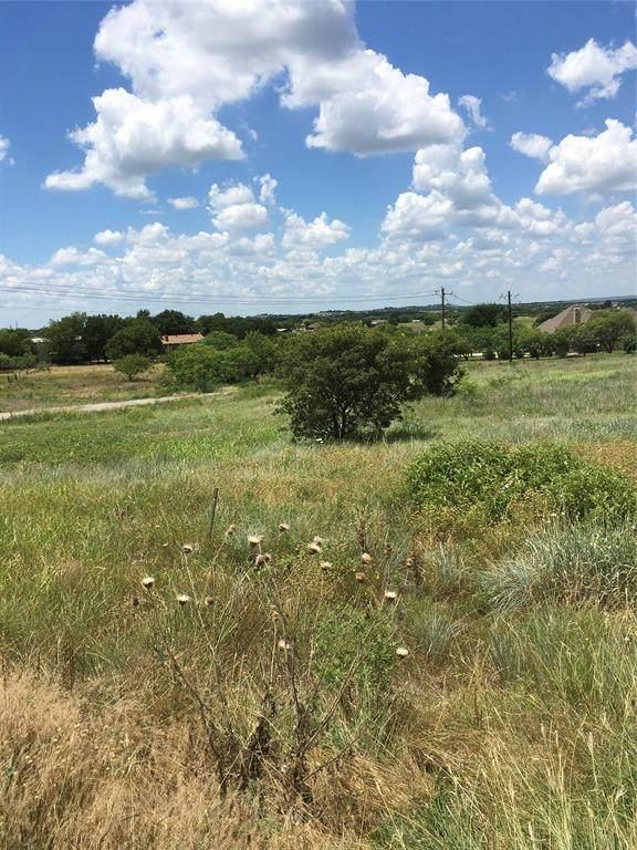 Aledo, TX 76008 :: Frankie Arthur Real Estate