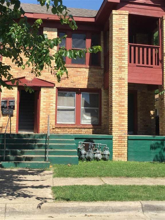 1619 Alston Avenue - Photo 1