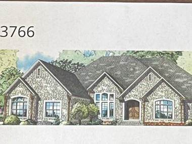 7651 Faught Road, Northlake, TX 76226 (MLS #14616329) :: The Property Guys