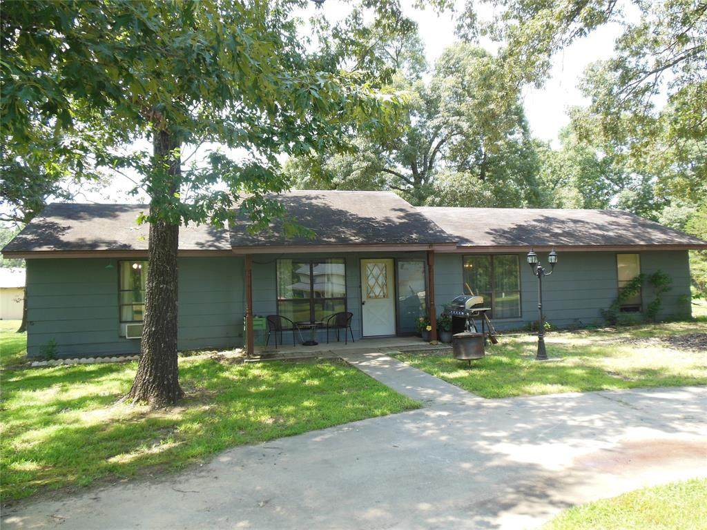 27 County Road 44120 - Photo 1