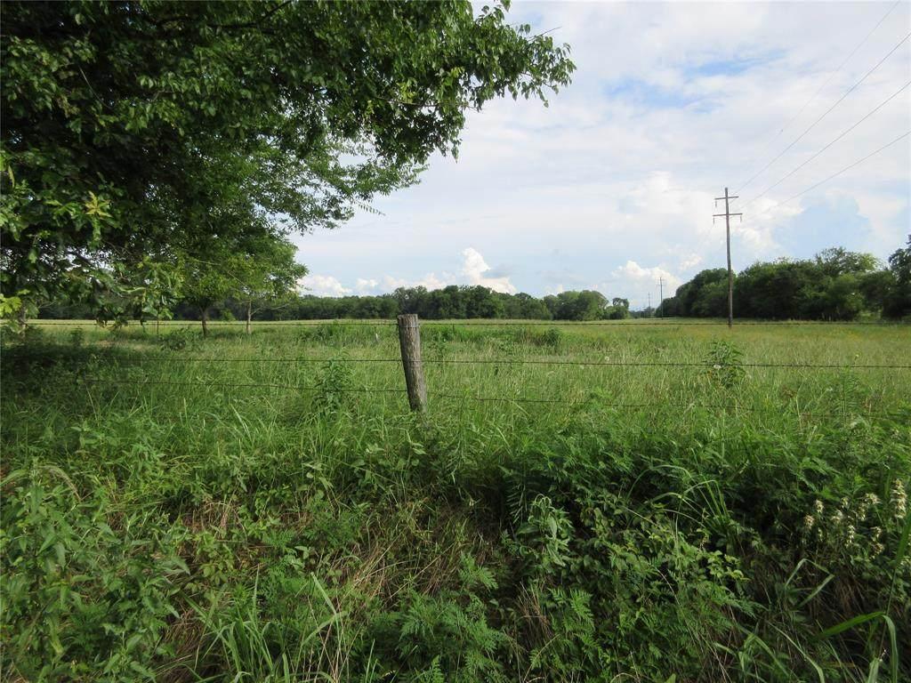 TBD County Road 1612 - Photo 1