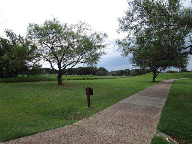 27108 Meadowmore Court, Whitney, TX 76692 (MLS #14617459) :: Real Estate By Design