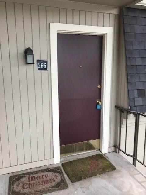 5311 Fleetwood Oaks Avenue - Photo 1