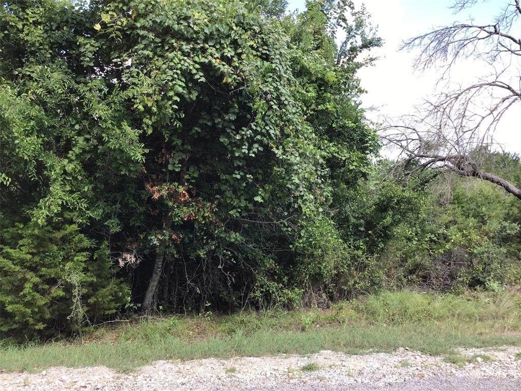 21030 Trailwood Drive - Photo 1