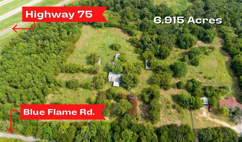 2297 Blue Flame Road - Photo 1