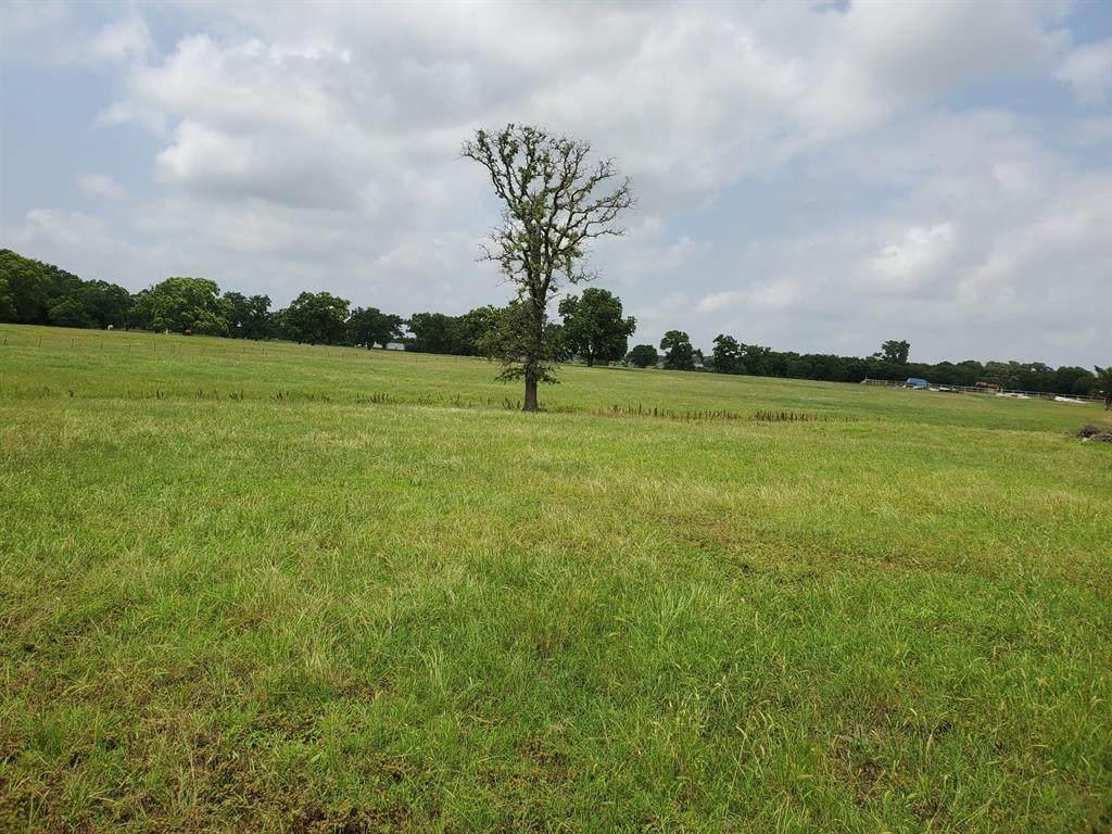 563 County Road 176 - Photo 1