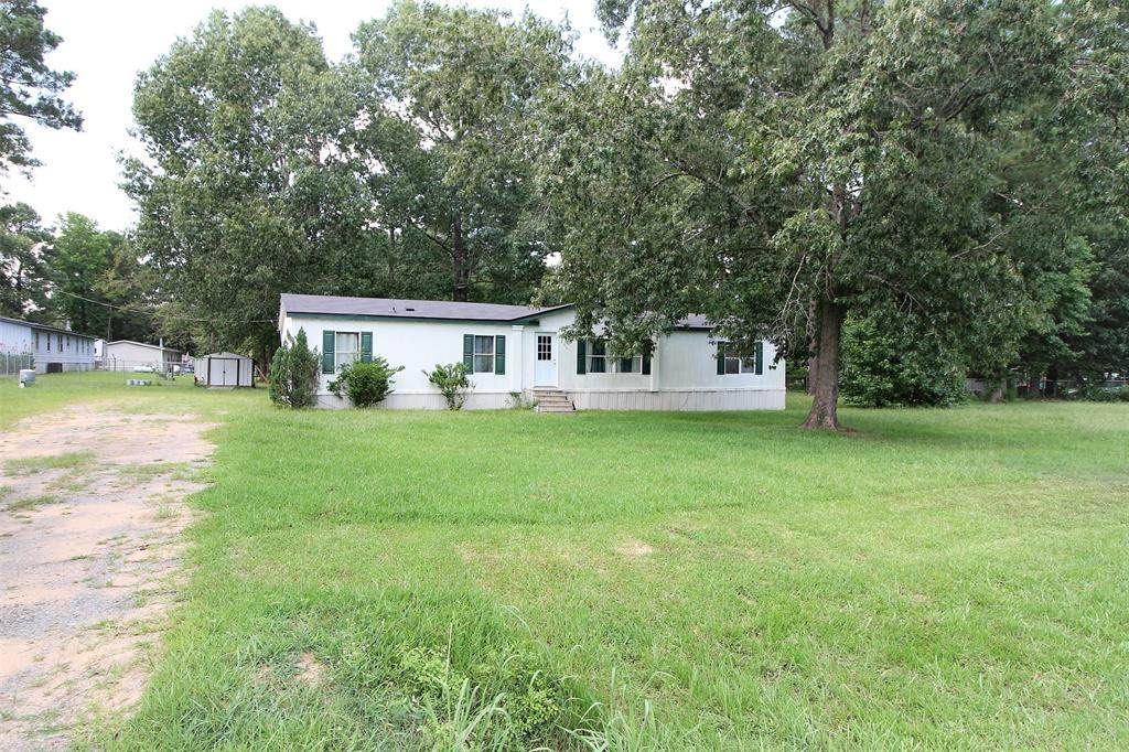 201 Piney Forest Drive - Photo 1