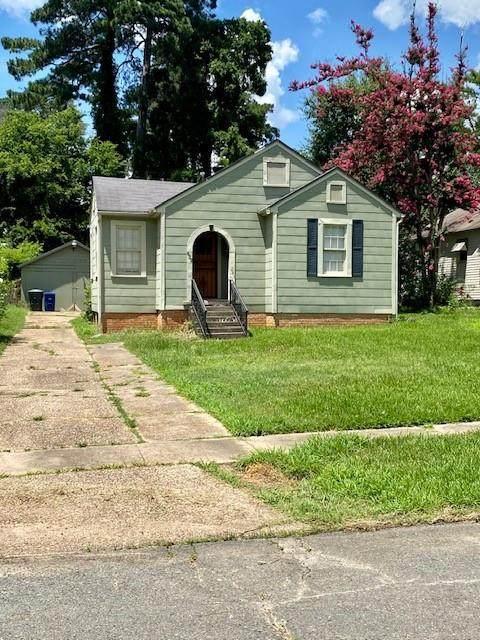 632 Robinson Place - Photo 1