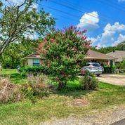 107 S Kentucky Street, Celina, TX 75009 (MLS #14621294) :: Real Estate By Design
