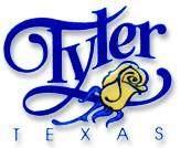 9000 I-20-Hwy, Tyler, TX 75708 (MLS #14621602) :: Frankie Arthur Real Estate