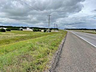 1 Hwy 195 Highway - Photo 1