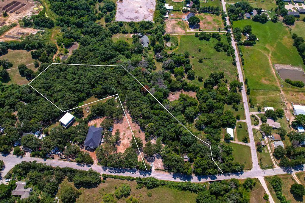 1008 Silver Creek Azle Road - Photo 1