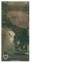 TBD County Rd 2205 - Photo 1