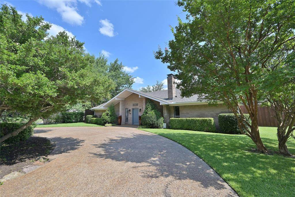 3330 Timberview Road - Photo 1