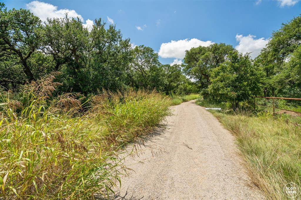 tbd Wentwood Dr. - Photo 1