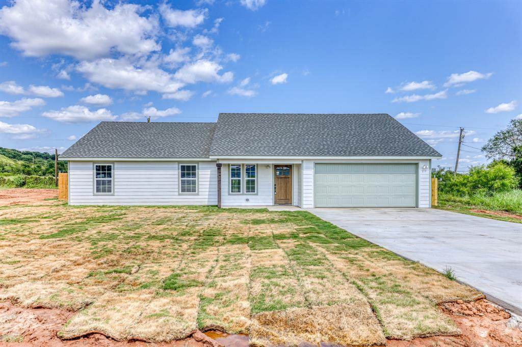 200 Holly Hill Road - Photo 1