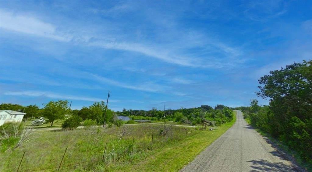 5917 Barkridge Drive - Photo 1