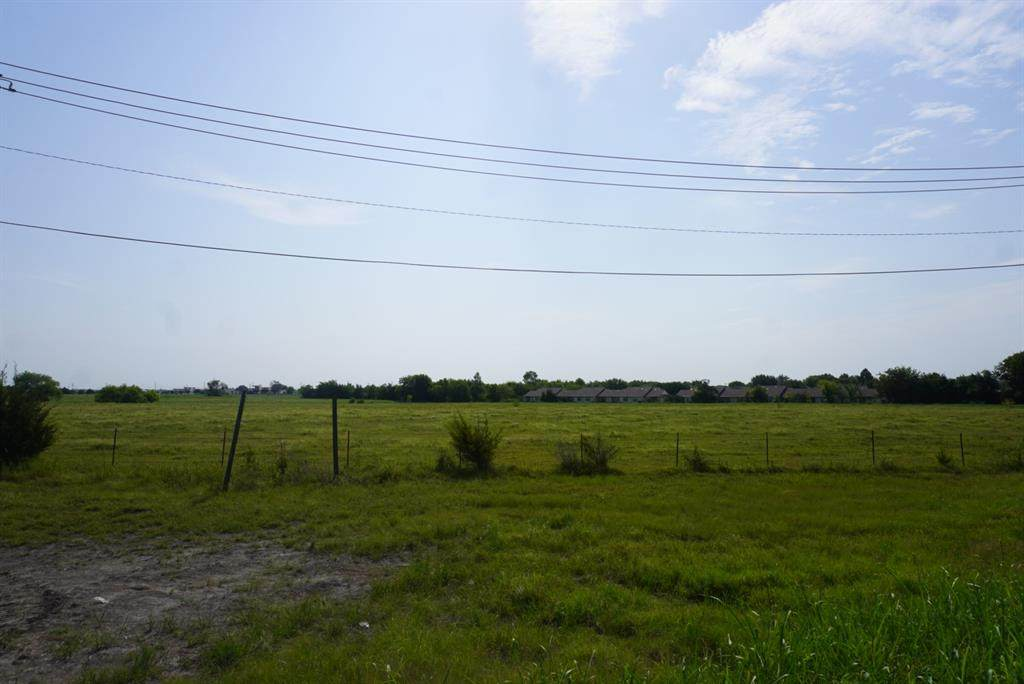 0 Fm Road 2578 - Photo 1