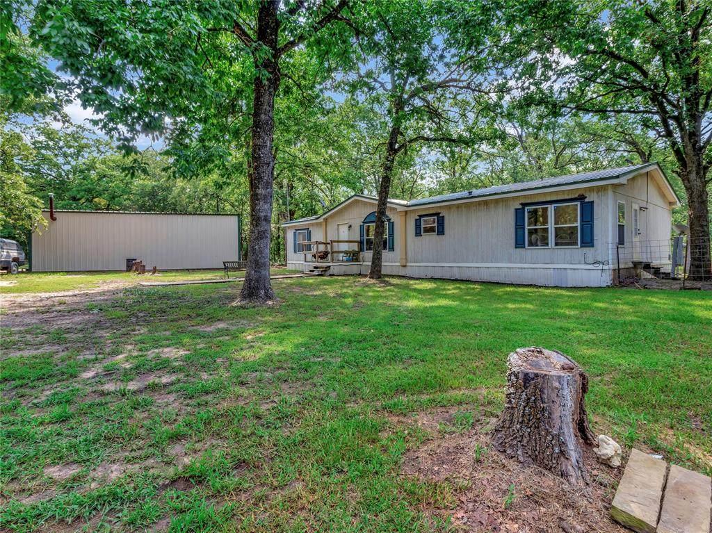 14124 Hickory Tree Lane - Photo 1
