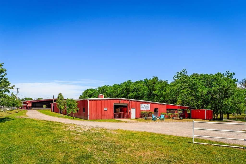 473 County Road 4971 - Photo 1
