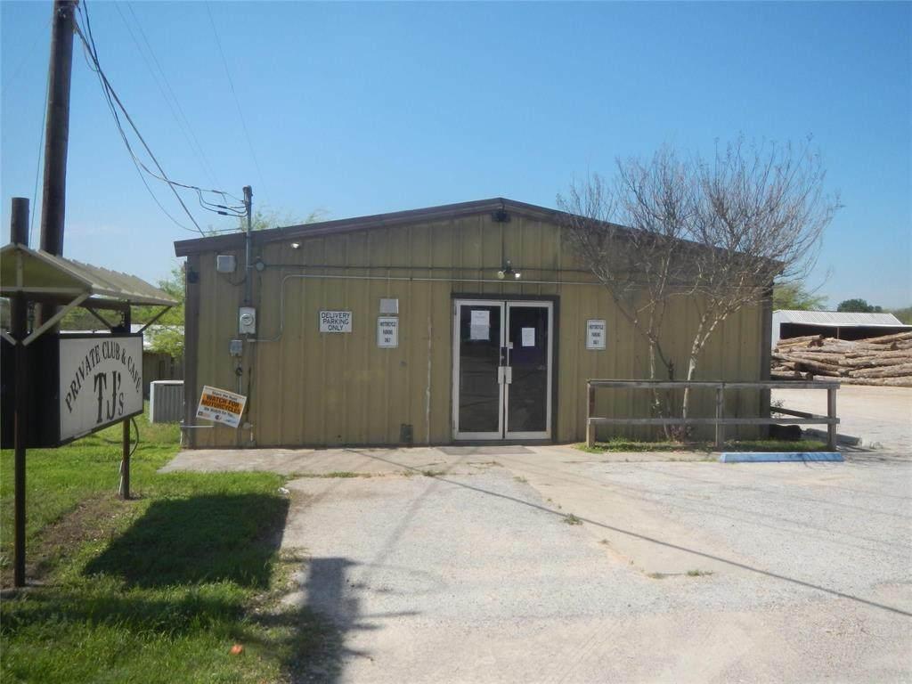 3126 Oak Trail Drive - Photo 1
