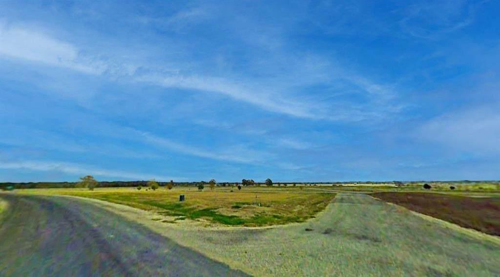 Lot 92 Meadow Way - Photo 1