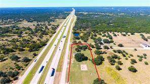 418 I-20 North Access, Ranger, TX 76470 (MLS #14625403) :: Real Estate By Design