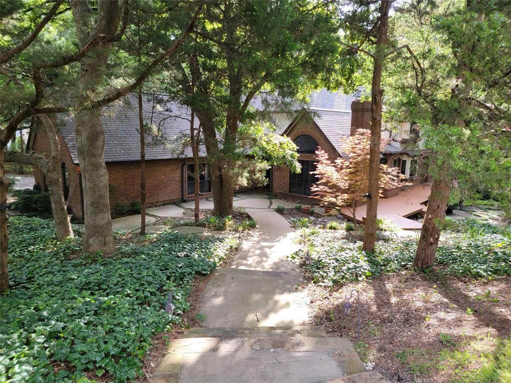 501 Ovilla Oaks Drive - Photo 1