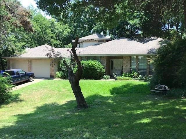 5120 Mona Lane, Dallas, TX 75236 (MLS #14625746) :: The Hornburg Real Estate Group