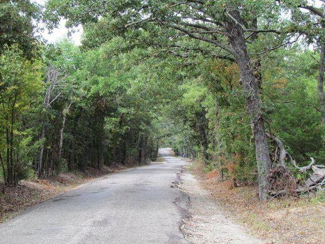 Lot 8 Rs County Road 1150 - Photo 1