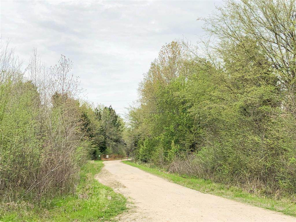 0000 County Road 4308 - Photo 1