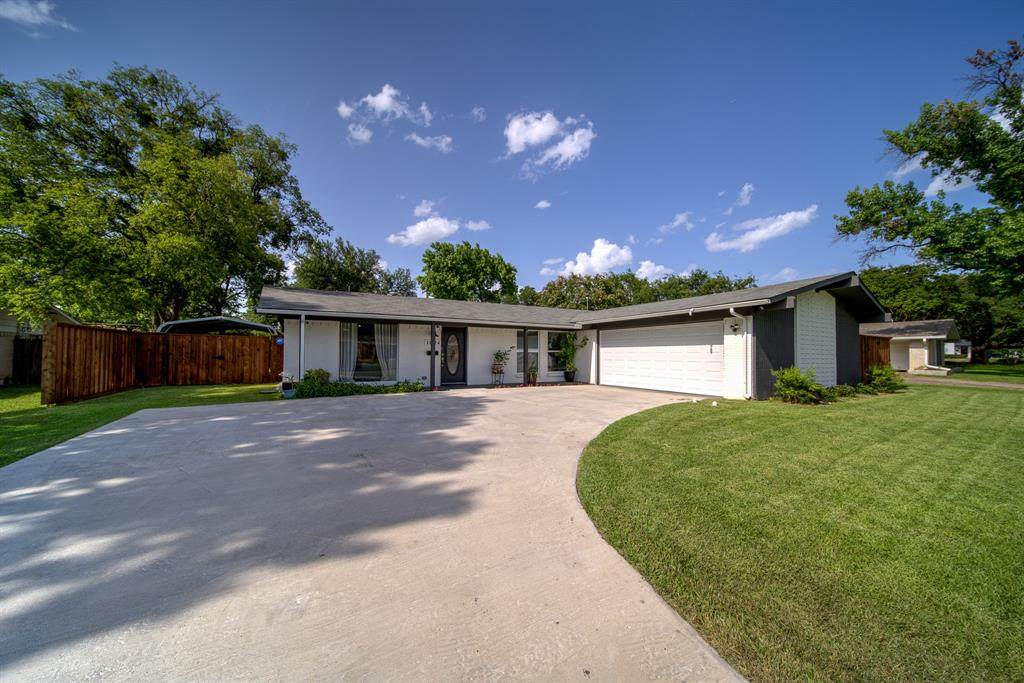 11724 Coral Hills Place - Photo 1