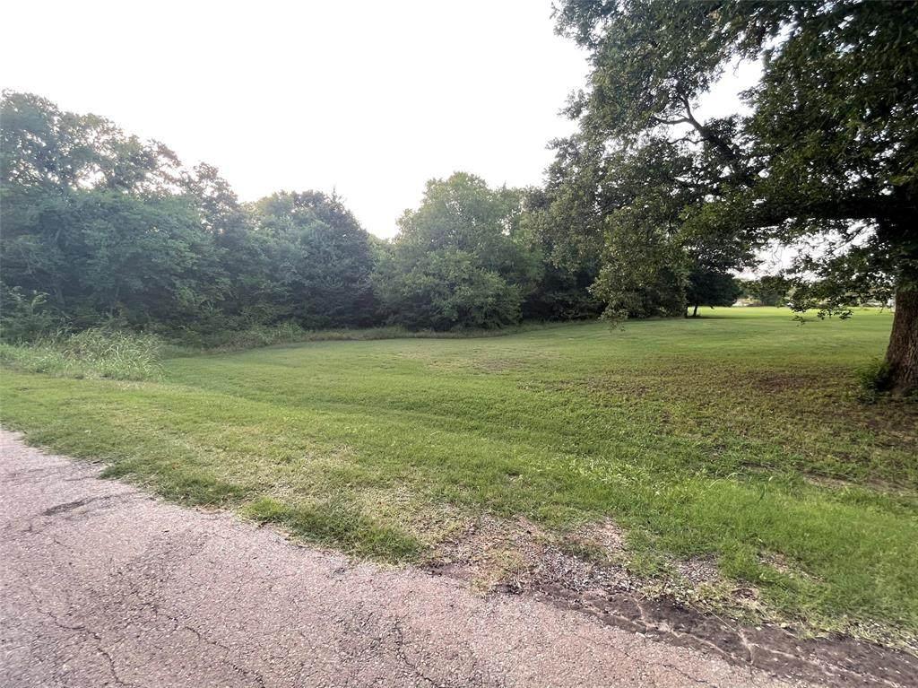 855 Vz County Road 2715 - Photo 1
