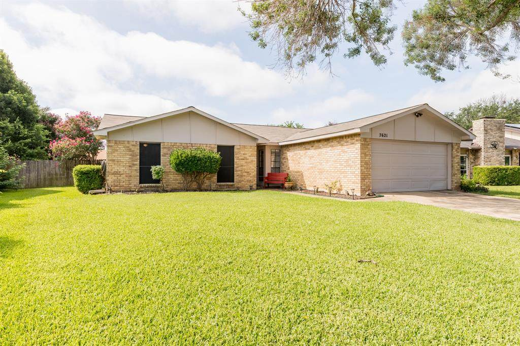7621 Nutwood Place - Photo 1