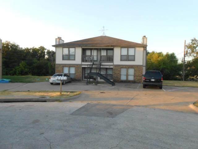 147 Allencrest Drive - Photo 1
