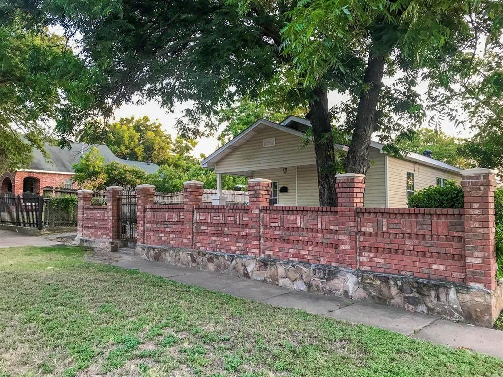 2517 Refugio Avenue - Photo 1