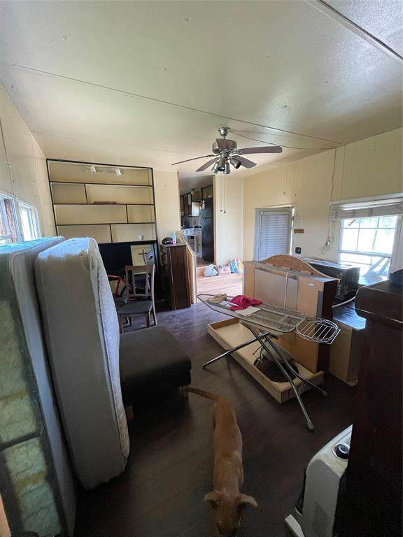 3809 County Road 2636, Caddo Mills, TX 75135 (MLS #14627817) :: Real Estate By Design