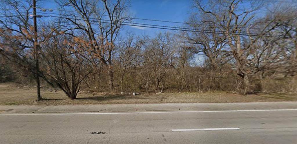 2633 Ledbetter Drive - Photo 1