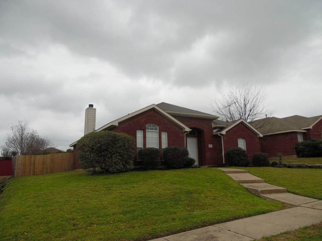 2408 Redfield Drive - Photo 1